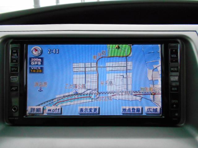 NHZN-W57 トヨタ純正HDDナビ♪バックカメラ♪