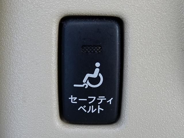 「トヨタ」「シエンタ」「ミニバン・ワンボックス」「静岡県」の中古車8