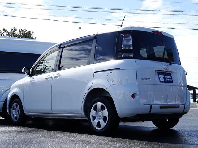 「トヨタ」「シエンタ」「ミニバン・ワンボックス」「静岡県」の中古車24
