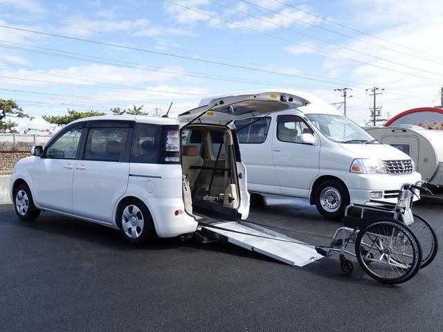 「トヨタ」「シエンタ」「ミニバン・ワンボックス」「静岡県」の中古車28