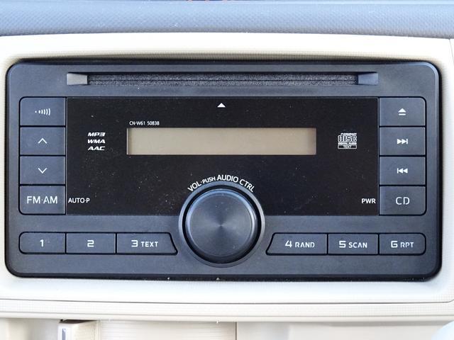「トヨタ」「シエンタ」「ミニバン・ワンボックス」「静岡県」の中古車36