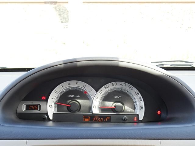 「トヨタ」「シエンタ」「ミニバン・ワンボックス」「静岡県」の中古車37