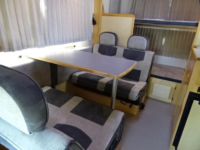 「マツダ」「ボンゴトラック」「トラック」「静岡県」の中古車3