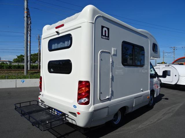 「マツダ」「ボンゴトラック」「トラック」「静岡県」の中古車26