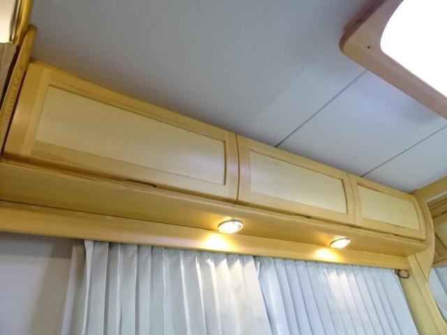 「マツダ」「ボンゴトラック」「トラック」「静岡県」の中古車36