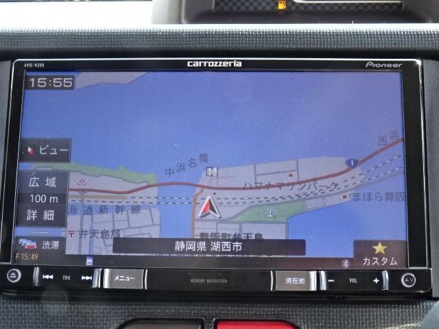 「トヨタ」「スペイド」「ミニバン・ワンボックス」「静岡県」の中古車16