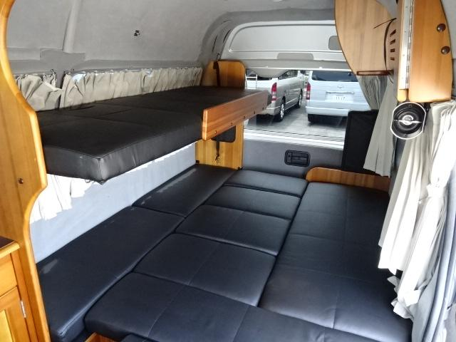 「トヨタ」「レジアスエースバン」「その他」「静岡県」の中古車11