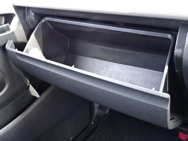 「トヨタ」「レジアスエースバン」「その他」「静岡県」の中古車40