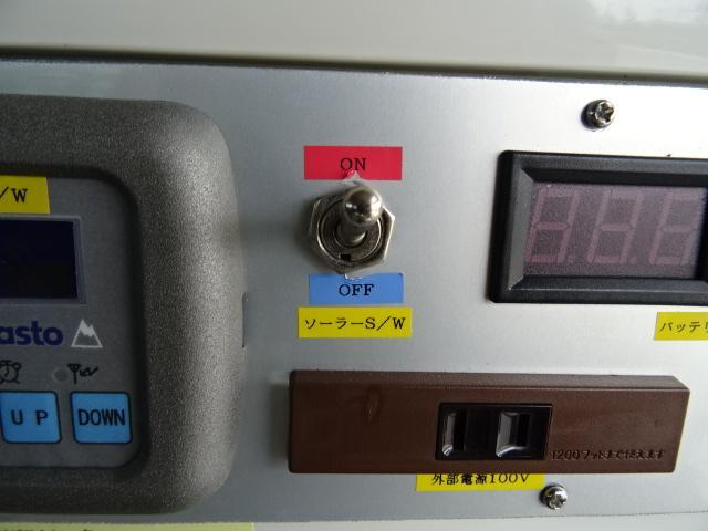 「スズキ」「エブリイ」「コンパクトカー」「静岡県」の中古車38