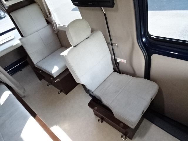 「トヨタ」「レジアスエースバン」「その他」「静岡県」の中古車35