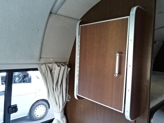 「トヨタ」「レジアスエースバン」「その他」「静岡県」の中古車45