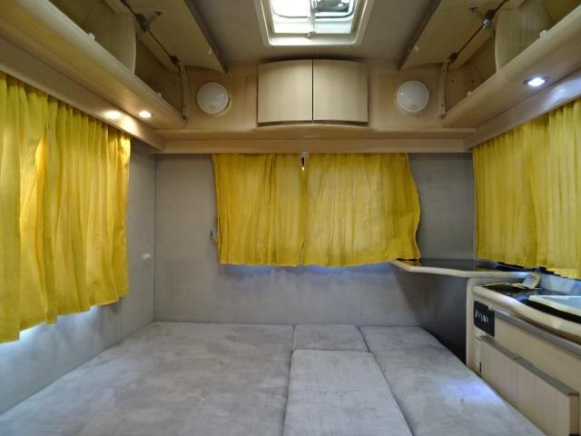 「マツダ」「スクラムトラック」「トラック」「静岡県」の中古車2