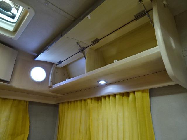 「マツダ」「スクラムトラック」「トラック」「静岡県」の中古車9