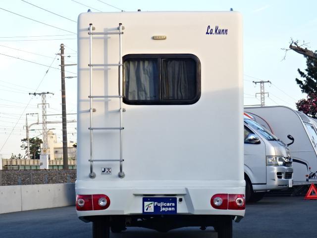 「マツダ」「スクラムトラック」「トラック」「静岡県」の中古車22