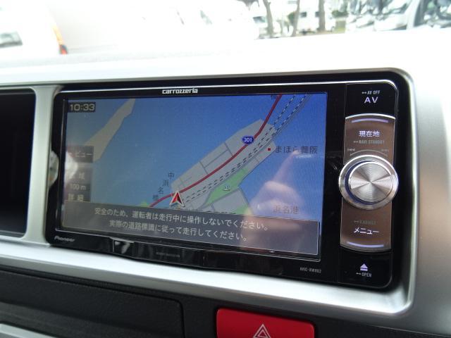 「トヨタ」「ハイエース」「ミニバン・ワンボックス」「静岡県」の中古車32