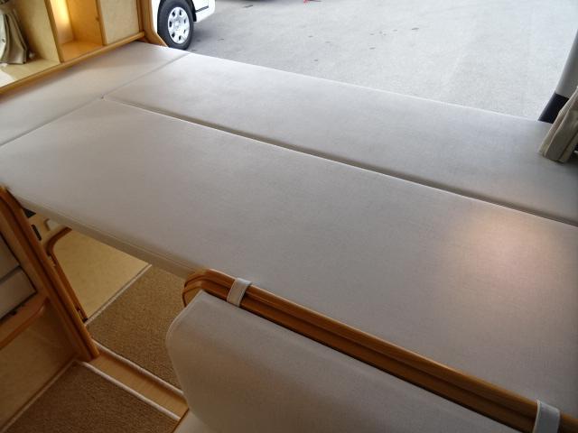 「トヨタ」「ハイエース」「ミニバン・ワンボックス」「静岡県」の中古車44