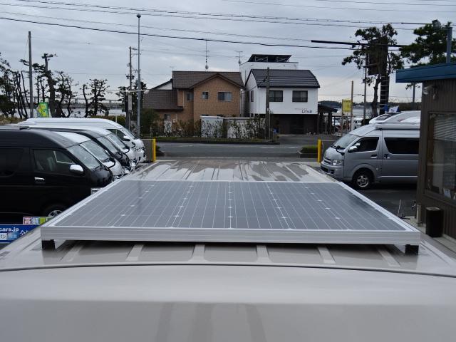 「トヨタ」「ハイエース」「その他」「静岡県」の中古車19