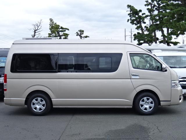 「トヨタ」「ハイエース」「その他」「静岡県」の中古車24