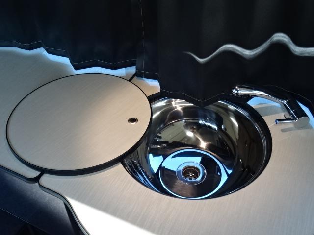 「日産」「NV350キャラバン」「その他」「静岡県」の中古車40