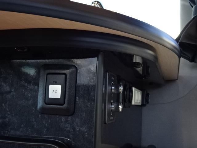 「日産」「NV350キャラバン」「その他」「静岡県」の中古車43