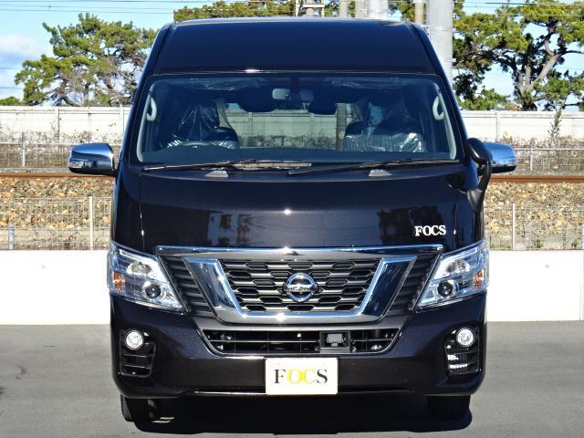 「日産」「NV350キャラバン」「その他」「静岡県」の中古車60