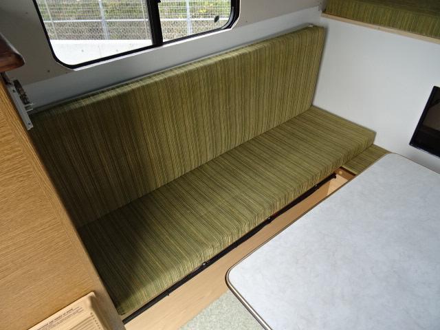 「三菱」「トライトン」「SUV・クロカン」「静岡県」の中古車8