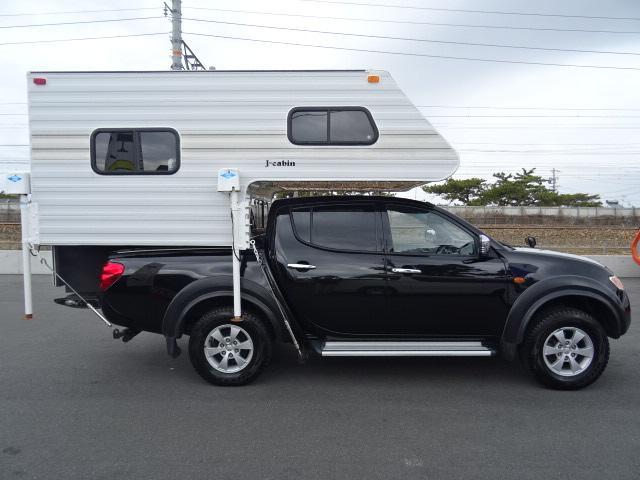 「三菱」「トライトン」「SUV・クロカン」「静岡県」の中古車25