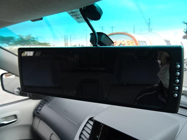 「三菱」「トライトン」「SUV・クロカン」「静岡県」の中古車29