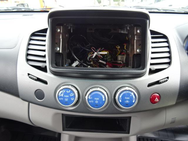 「三菱」「トライトン」「SUV・クロカン」「静岡県」の中古車31