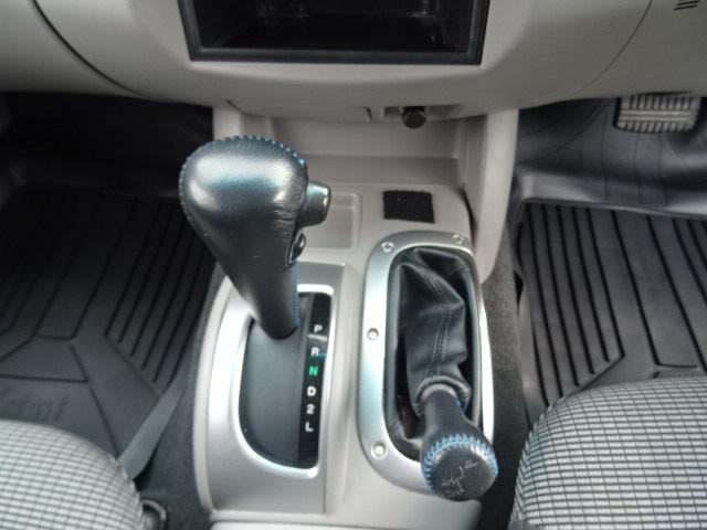 「三菱」「トライトン」「SUV・クロカン」「静岡県」の中古車32