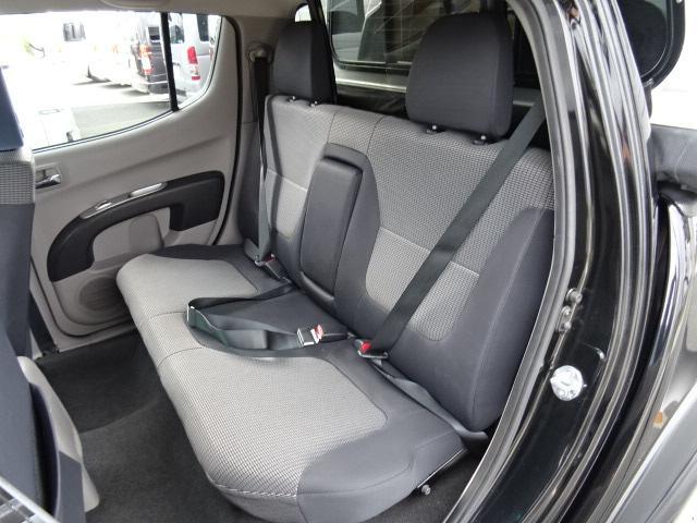 「三菱」「トライトン」「SUV・クロカン」「静岡県」の中古車36