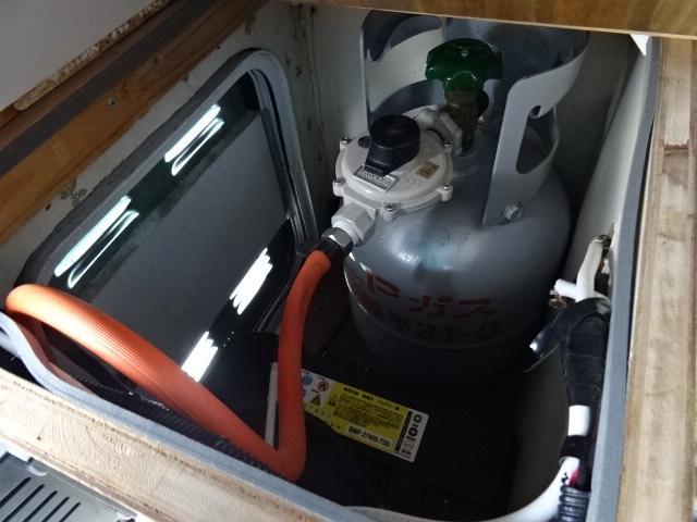 「三菱」「トライトン」「SUV・クロカン」「静岡県」の中古車43