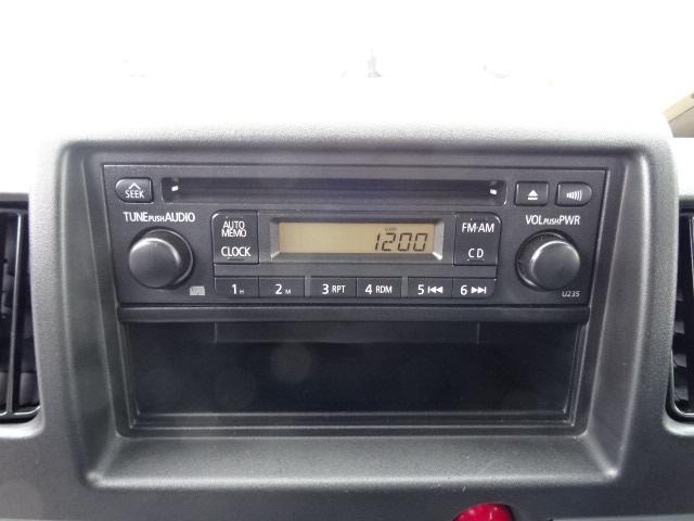 「三菱」「ミニキャブバン」「軽自動車」「静岡県」の中古車16