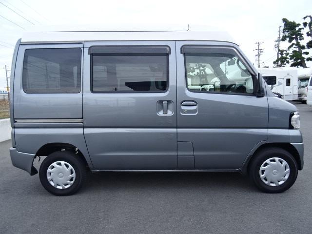 「三菱」「ミニキャブバン」「軽自動車」「静岡県」の中古車23
