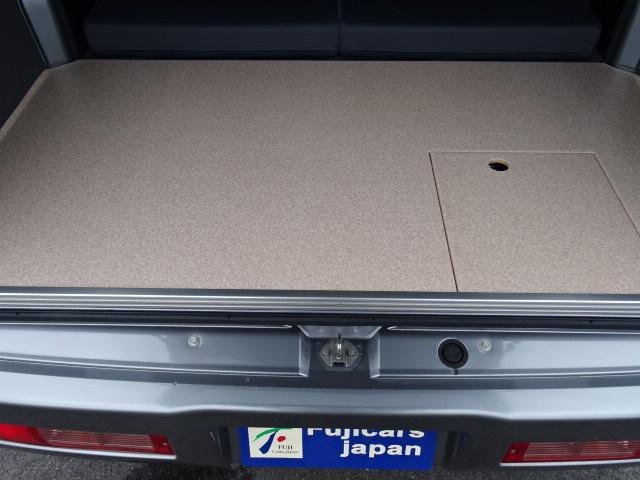 「三菱」「ミニキャブバン」「軽自動車」「静岡県」の中古車40