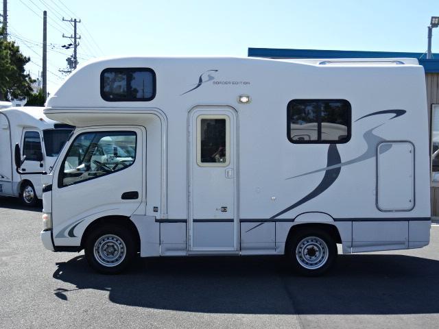 「トヨタ」「カムロード」「トラック」「静岡県」の中古車25