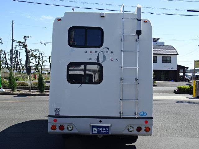「トヨタ」「カムロード」「トラック」「静岡県」の中古車29
