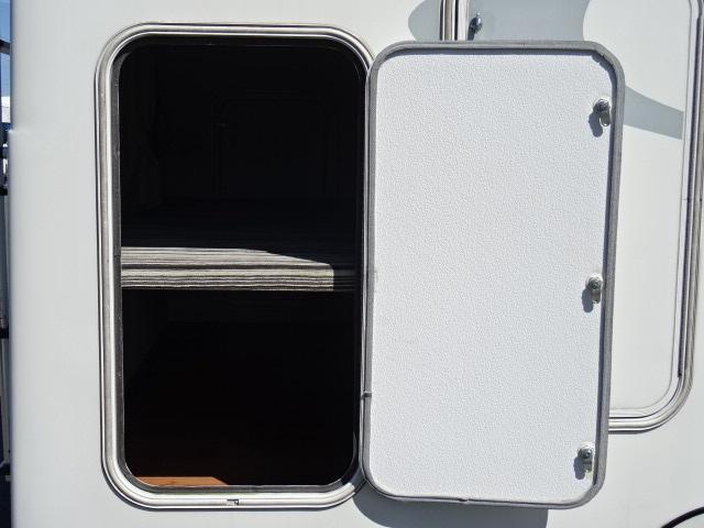 「トヨタ」「カムロード」「トラック」「静岡県」の中古車40