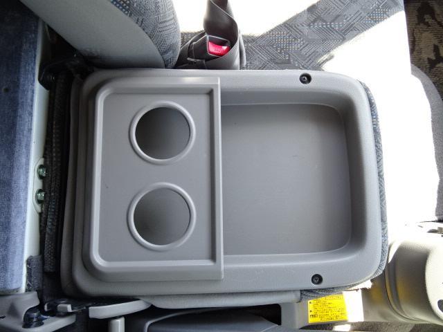 「トヨタ」「カムロード」「トラック」「静岡県」の中古車49