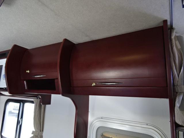 「トヨタ」「カムロード」「トラック」「静岡県」の中古車52