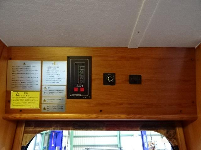 「トヨタ」「ライトエーストラック」「トラック」「静岡県」の中古車13