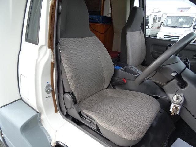 「トヨタ」「ライトエーストラック」「トラック」「静岡県」の中古車16