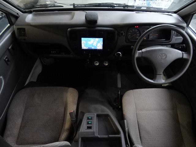 「トヨタ」「ライトエーストラック」「トラック」「静岡県」の中古車18