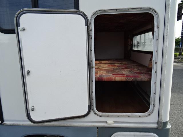 「トヨタ」「ライトエーストラック」「トラック」「静岡県」の中古車19