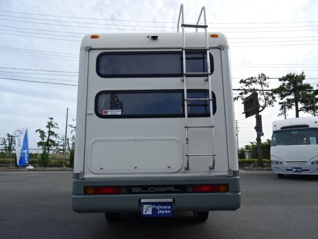 「トヨタ」「ライトエーストラック」「トラック」「静岡県」の中古車22