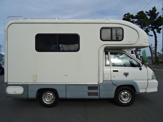 「トヨタ」「ライトエーストラック」「トラック」「静岡県」の中古車25