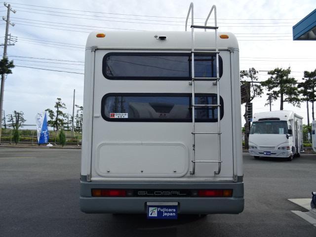「トヨタ」「ライトエーストラック」「トラック」「静岡県」の中古車27
