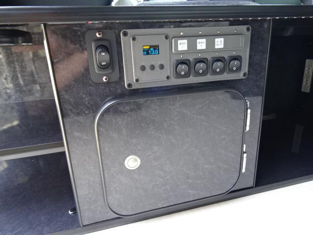 「日産」「NV350キャラバン」「その他」「静岡県」の中古車12
