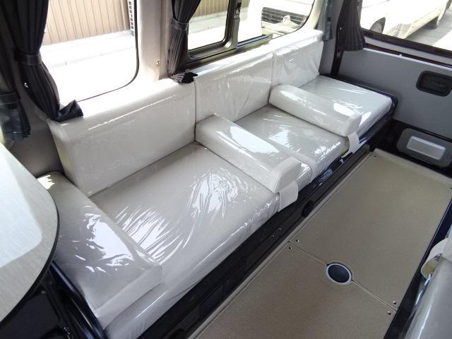 「日産」「NV350キャラバン」「その他」「静岡県」の中古車16