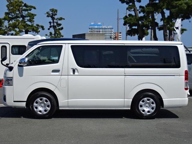 「トヨタ」「ハイエース」「その他」「静岡県」の中古車31